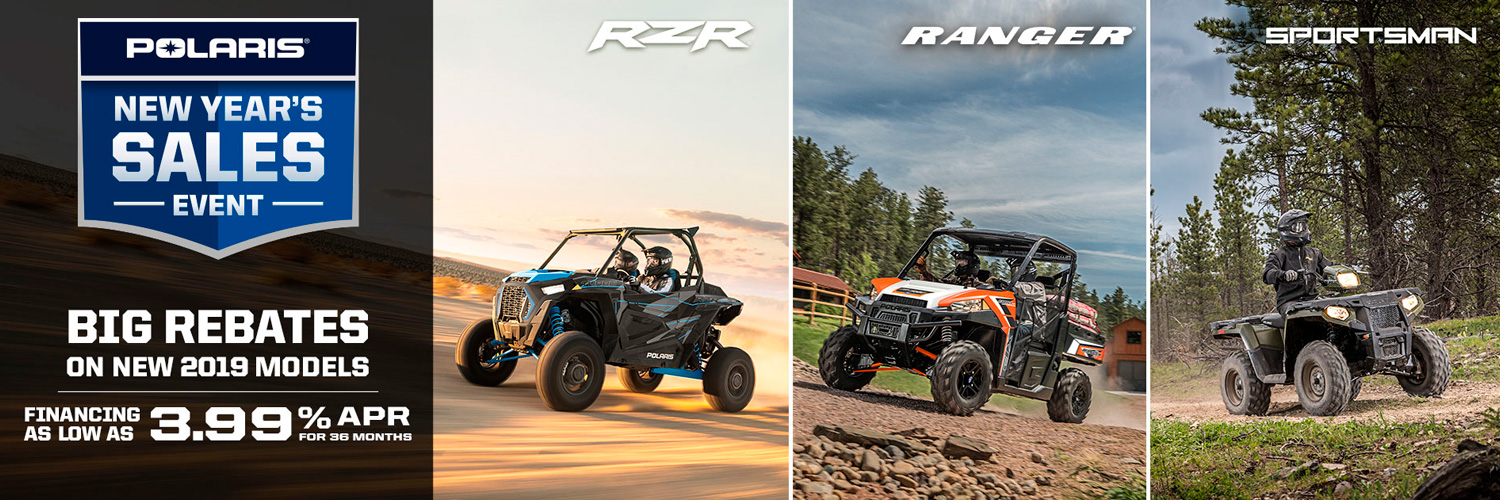 Bartlesville Cycle Sports >> 4polaris Promotions Us | Bartlesville Cycle Sports Oklahoma